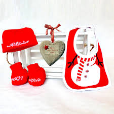 personalised baby christmas gifts australia u2013 gift ftempo