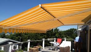 What Are Awnings Retractable Awnings Awnings Shade And Shutter Systems Inc