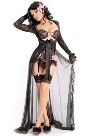 womens halloween underwear trashy com lingerie panties hosiery swimsuit models