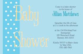 free printable baby shower invitations templates gangcraft net