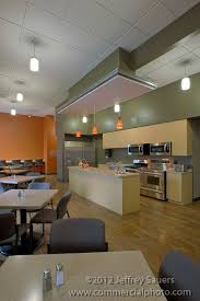 Office Kitchen Designs Corporate Office Kitchen Office Pinterest Corporate Offices