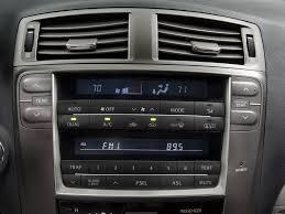 lexus is 250 awd specs 2008 lexus is250 base sedan interior photos automotive com