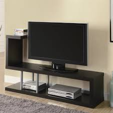 Modern Wall Mounted Entertainment Center 28 Wall Hanging Tv Stand Diy Pallet Wall Hanging Tv Stand