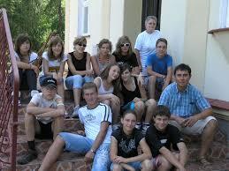 russian nudist familyrajce.idnes.cz|