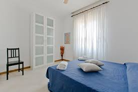 apartment dream home roma rome italy booking com