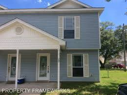 Red Roof In Pensacola by 8435 Chisholm Rd 42 For Rent Pensacola Fl Trulia