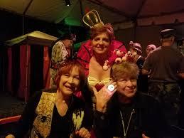 halloween party u2013 a huge success everyone had a fantastic time