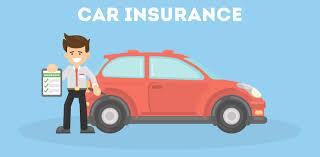 colorado springs car insurance quote form