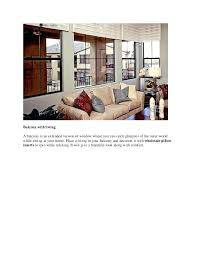 wholesale home decor suppliers canada wholesalers home decor rs home decor supplier canada