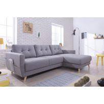 canap 240 cm david author at royal sofa idée de canapé et meuble maison page