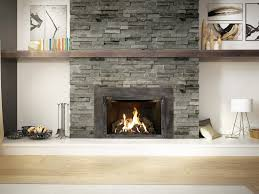 ambiance the art of innovation we love fireplaces and grills