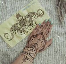 pin by sídrà fatima on mehindi pinterest hennas and henna designs