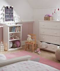 John Lewis Bedroom Furniture by John Lewis Childrens Bedrooms U003e Pierpointsprings Com