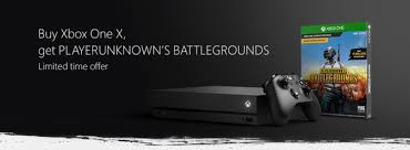 pubg release date ps4 pubg release date news ps4 version to come after xbox one