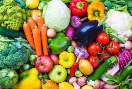 what is a raw food diet vegan food u0026 living