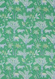 171 best fabric wallpaper images on pinterest fabric wallpaper