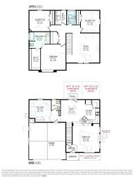 floor plan layouts u2013 laferida com