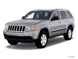 how to turn on 4wd jeep grand 2009 jeep grand 4wd 4dr laredo specs and features u s