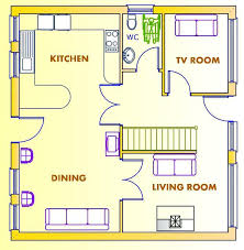 interesting floor plans ground plan of a house interesting ground floor plans house