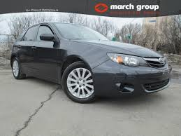 black subaru hatchback march group premium pre owned 2011 subaru impreza 2 5i hatchback