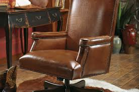 Visitor Chair Design Ideas Chair Ikea Leather Chairs Htl Leather Sofa Singapore Medium Size