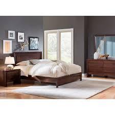 Wakefield Piece Queen Bedroom Set - Zurich 5 piece bedroom set