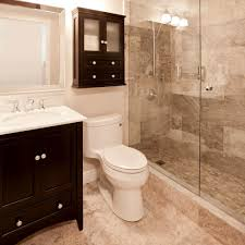 flooring ideas for small bathroom bathrooms design modern bathroom design country bathroom ideas