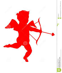 valentine cupid clip art u2013 101 clip art
