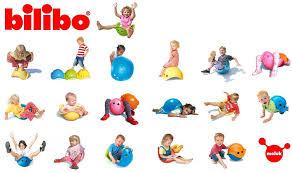best toys for 2 yr toys model ideas