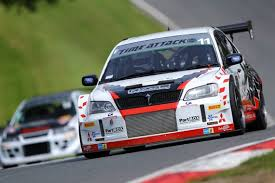 mitsubishi evolution 9 racecarsdirect com mitsubishi lancer evolution 9 gt reduced by