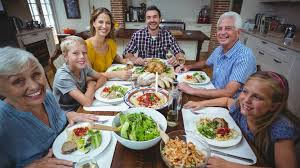 hyperborean tips for surviving thanksgiving with your liberal family