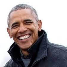 Know Your Meme Thanks Obama - barack obama barackobama twitter