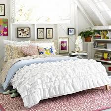 White Bedroom Comforters Bedroom Dance Through Your Dreams As You Sleep Comfortably In