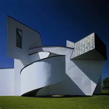 vitra design museum the vitra design museum