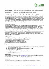 Contract Administration Job Description Cover Letter For Project Coordinator Images Cover Letter Ideas