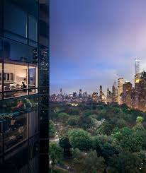 central park south hotels trump hotel central park events