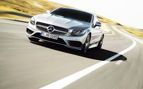 logo mercedes benz wallpaper mercedes benz s class coupe mercedes car silver in motion road