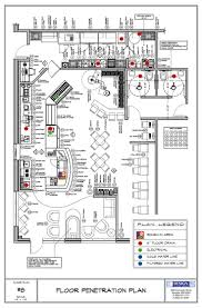 Best Floor Plan by Flooring Bakery Shop Interior Plan Coffee Design Best Floor