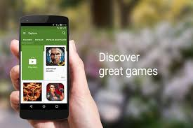 best android apps photos best android of 2017 top 10 free android apps to
