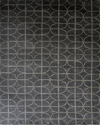 44 best transitional rug collection images on pinterest area