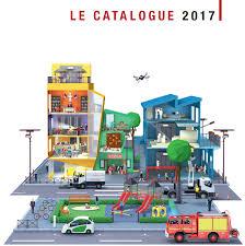 ugap fournitures de bureau un catalogue général 2017 au service de la performance des acheteurs