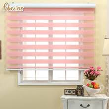 Consumer Reports Blinds Zebra Blinds Reviews Online Shopping Zebra Blinds Reviews On