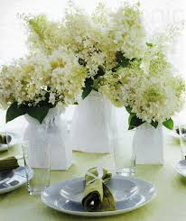 inexpensive wedding centerpieces ideas u2014 criolla brithday u0026 wedding