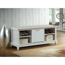Playroom Storage Furniture by Entryway Furniture Storage Bench With Cushion Seat Built In Ideas