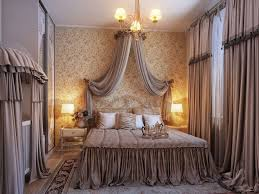 Hanging Canopy by Bedroom Pleasant Iron Canopy Bed Bedroom With White Curtain And