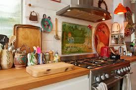Uk Home Decor Best Ideas Simple Pleasing Home Decor Uk Home Design Ideas