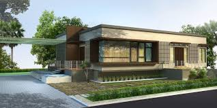 3d visualization 2007 2010 by wahyu dhany at coroflot com