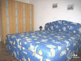 ferienwohnung wien 2 schlafzimmer apartment mieten in einem haus in wien 22 bezirk iha 48484