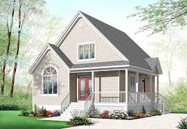country home with wrap around porch country charm with wrap around porch 21861dr architectural