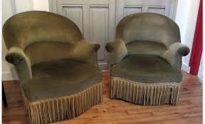 retapisser un canapé moderne canapé 2 places himolla artsvette
